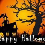Festeggiare Halloween a Tortona e dintorni