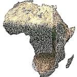 Andrea Gaggero – AFRICAMUSICA