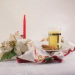 Ricetta – Zabaione al Moscato d'Asti