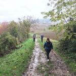 Via Postumia – Il week end del pellegrino a Tortona