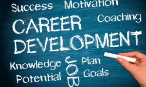 Career Coaching… non solo in ufficio