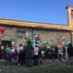 """Lettera a Oggi Cronaca su Legge n. 158 """"Salva Borghi"""""""