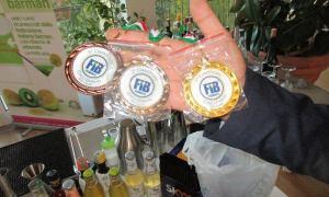 La FIB Piemonte organizza corsi per Barman a Tortona e Alessandria