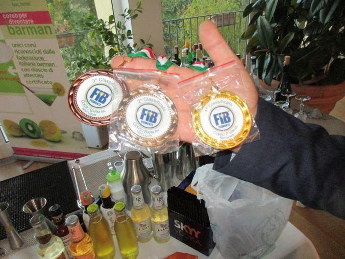 Federazione Italiana Barman