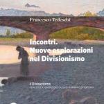 Presentato il nuovo Catalogo della Pinacoteca di Tortona, integra quello del Caroli