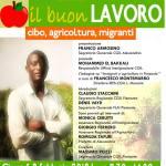 Domani ad Alessandria un convegno su Immigrati e Agricoltura in Piemonte