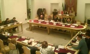 La ciclabile per Viguzzolo discussa in Consiglio Comunale a Tortona