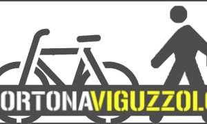 Indicazioni utili per partecipare alla Mattinata pro-pista ciclopedonale di domenica 9 settembre 2018
