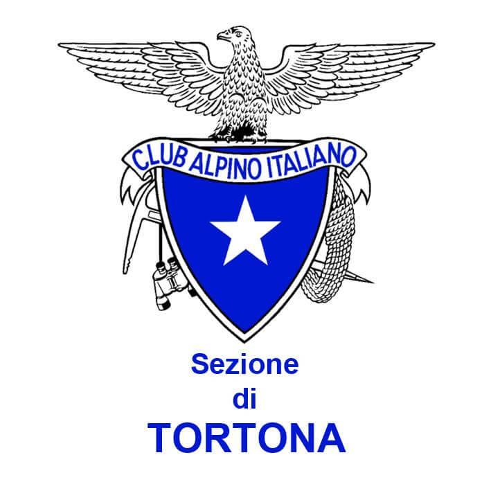 Cambio al vertice del Cai Tortona: esce Gianluigi Carca, è Ezio Giungato il nuovo Presidente