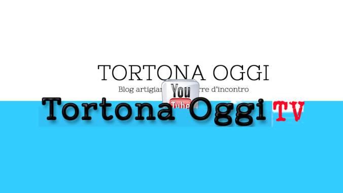 Tortona Oggi TV