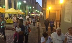 Assaggia Tortona 2018, replicherà il successo dello Street Food?