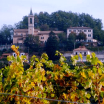 Concorso fotografico di Montemarzino – C'è tempo fino a fine ottobre per consegnare le opere