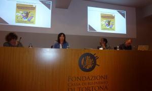 Web e Social media, cosa si è detto al convegno organizzato dai Leoni Pallamano Tortona