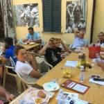 Squadra Bianco Mauro a Castellania