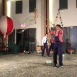 Baracche di Luglio 2018, nove appuntamenti gratuiti con il teatro di figura