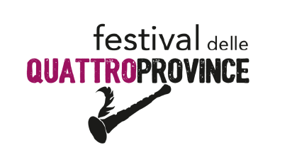 Volpedo, festival delle 4 province