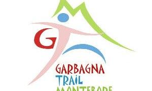 Garbagna Trail Montebore – Quarta edizione con cinque percorsi: dai 3 ai 42 chilometri