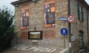 #Pellizza150, il crowdfunding che sa di solidarietà e di territorio. Un'occasione unica per visitare le stanze private del pittore