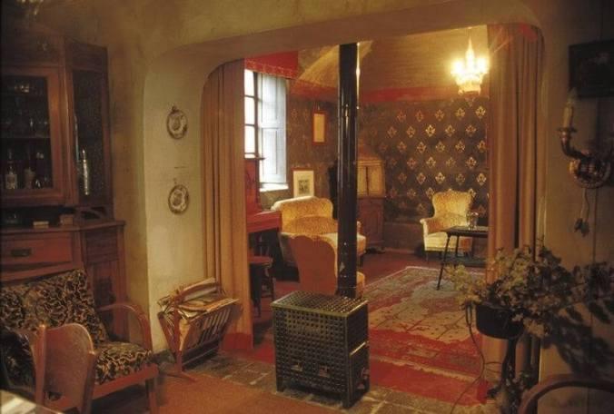 Mostra per i 150 anni dalla nascita di Pellizza da Volpedo