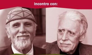 8 settembre 1943 – Moni Ovadia e Marco Revelli ospiti in un incontro sulla resistenza a Viguzzolo