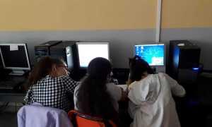 From STEM to Stars, i laboratori scientifici e tecnologici dell'Istituto Comprensivo di Viguzzolo