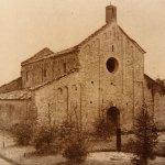 Matteo Leddi presenta in anteprima la sua ricerca storica su Viguzzolo e la Grande Guerra