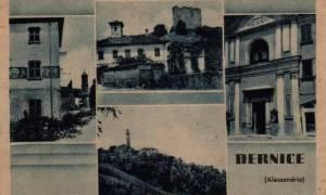 Come vivevano i dernicesi di inizio Novecento? Se ne parlerà domenica prossima a Dernice