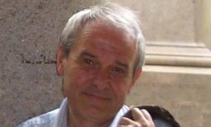 L'associazione Scettici e informati nel ricordo di Enrico Bellone