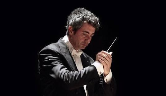 Lorchestra Verdi di Milano in concerto a Tortona