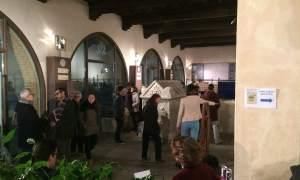 Il Museo Civico di Tortona cerca un Conservatore archeologico