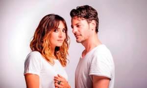 La guerra dei Roses – Ambra Angiolini e Matteo Cremon al Teatro Civico di Tortona