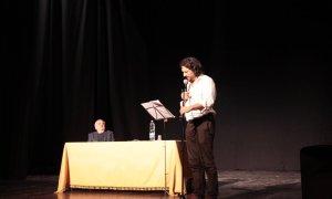 Il Liceo Peano assegna tre borse di studio in memoria della prof. Soderini