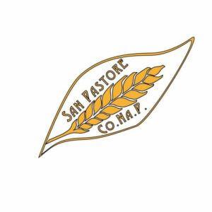 Non solo (più) Pane Grosso di Tortona, sono 36 i prodotti realizzati con il Grano San Pastore
