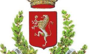Domenica la Città di Tortona consegnerà il premio Grosso d'oro 2018