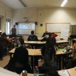 Collaborazione tra il Liceo Peano e UBI Banca, FEDUF per l'alternanza scuola lavoro