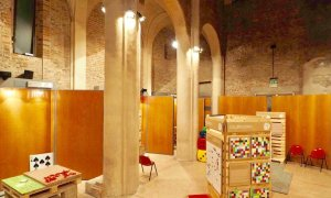 Da Casalnoceto a Pavia… per dare i numeri