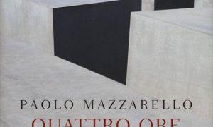 Il giorno della memoria in Biblioteca a Tortona