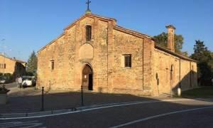 Domenica 13 gennaio apertura straordinaria della Pieve di Volpedo, con presidio