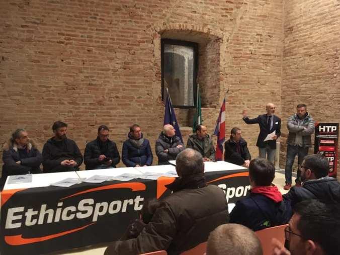 Gara per gara, tutti gli organizzatori del Trofeo Malaspina 2019