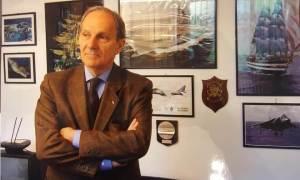 Il fondo Franco Levati è stato presentato in biblioteca a Tortona