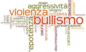 #tuttinsiemecontroilbullismo – Al Liceo Peano di Tortona una settimana dedicata alla legalità