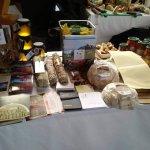 Aperto il Bando della Regione Piemonte per promuovere i Prodotti Locali nelle Fiere Internazionali