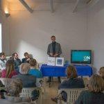 I giovani vogliono un progetto per la Tortona del futuro
