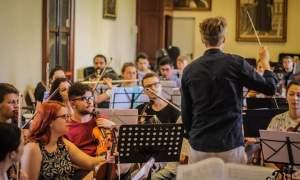 Il Perosi Festival sbarca al Teatro Civico di Tortona