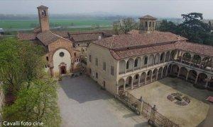 Per Piemonte Romanico sono 5 gli itinerari proposti a Tortona e dintorni