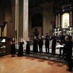 """Il Perosi Festival 2019 si sposta a Castelnuovo Scrivia per la seconda serata di """"Sacro respiro"""""""