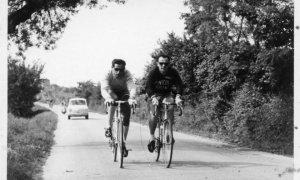 Fausto Coppi, Luigi Malabrocca e il doping – Una testimonianza di Armando Bergaglio