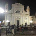 Via le auto da Piazza Duomo, una proposta concreta del blog Tortona Oggi