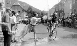 Il FICO di Bologna dedica una giornata a Fausto Coppi e alla sua terra