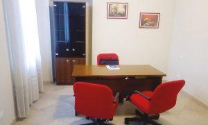 Inaugurato ufficialmente il Consultorio per adolescenti di Tortona